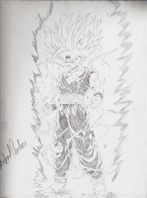 guko anime drawing photo  fanpop