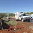 Septic System Maintenance in Sterling, VA