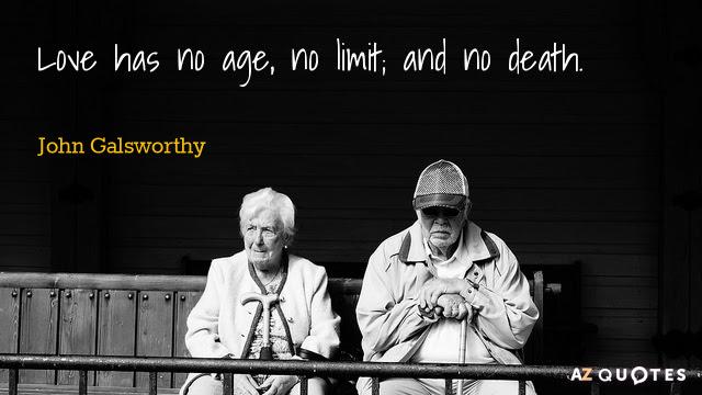 True Love Has No Limits Quotes Love Has No Limits Quotes Quotesgram