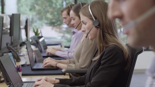 Avaya | Worldwide Leader in Contact Center, Unified Communications and Cloud Business Solutions