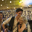 "Nashville RECAP 2/27/13: Season 1 Episode 14 ""Dear Brother"" 