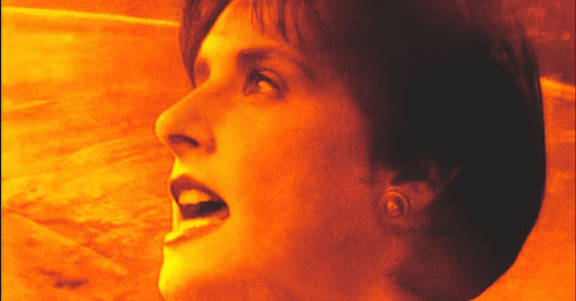 "Sail Away: How Enya's ""Orinoco Flow"" Went From a Hit to a Punch Line to a Pop Culture Anthem"