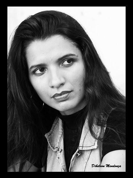 Viviane Maia 05