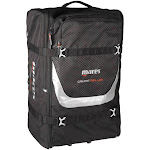 Mares Cruise Back Pack Roller