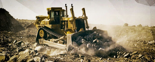 Cat | D10 Dozer: Generations of Pride | Caterpillar