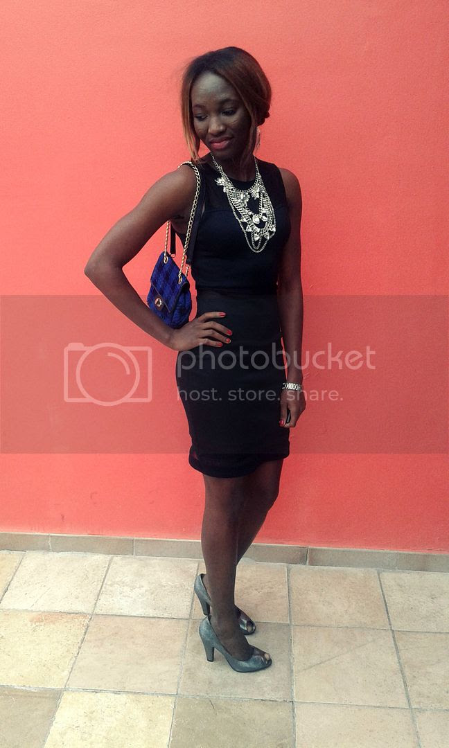 photo Little Black Dress_zpslnmfoyfc.jpg