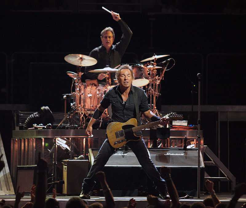 Springsteen Credit Craig ONeal-compressed