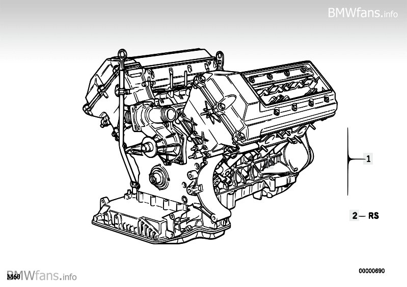 Bmw 540i Engine Parts Diagram Wiring Diagram Oil Completed A Oil Completed A Graniantichiumbri It