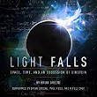 Light Falls Audiobook | Brian Greene | Audible.com