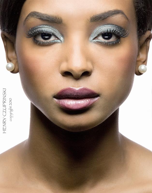 Makeup artist minneapolis