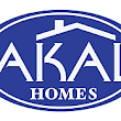 Akal Homes Ltd | RTM Homes | Ready To Move Homes  | BUNGALOW