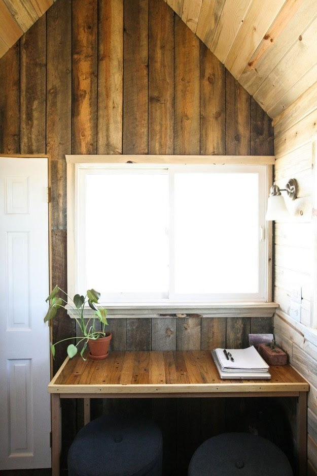 AD-Tiny-House-Hacks-To-Maximize-Your-Space-01