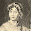 The queen of modern slang: Jane Austen is revealed to have coined phrases we use everyday