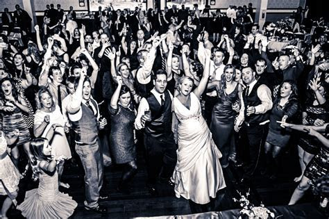 Chicago Wedding Band Audiomatic ? Wedding, Corporate and