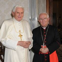 Descripción: http://vaticaninsider.lastampa.it/typo3temp/pics/f0bec116f1.jpg