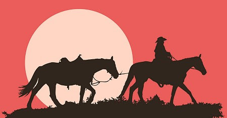 Genre Fiction: Westerns
