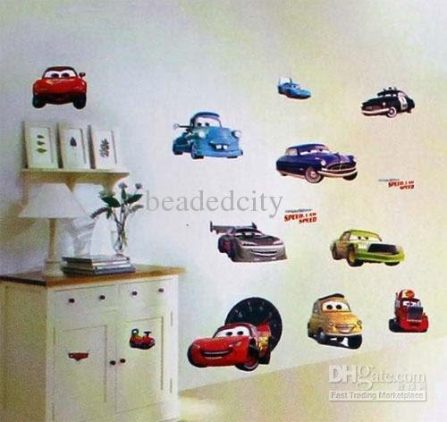 Kids Wall Decals Modern Price,Kids Wall Decals Modern Price Trends ...