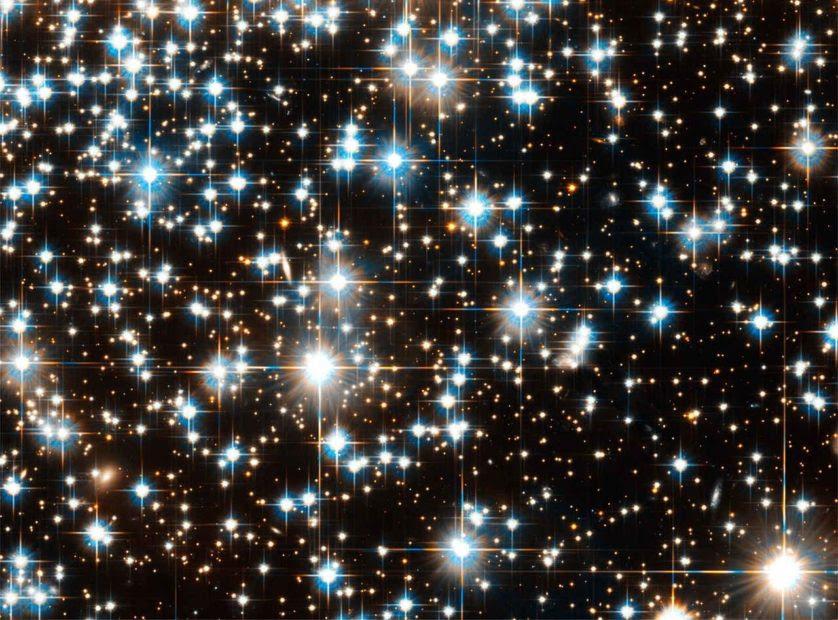 universo limite