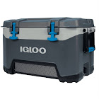 Igloo BMX 52 Quart Cooler