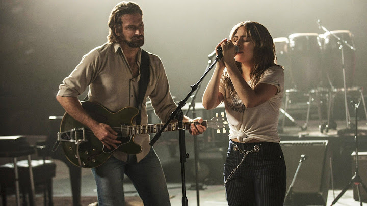 a star is born download free mp4