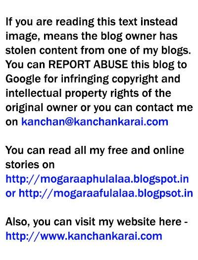 मराठी ब्लॉगर्स, स्नेह मेळावा - मुंबई
