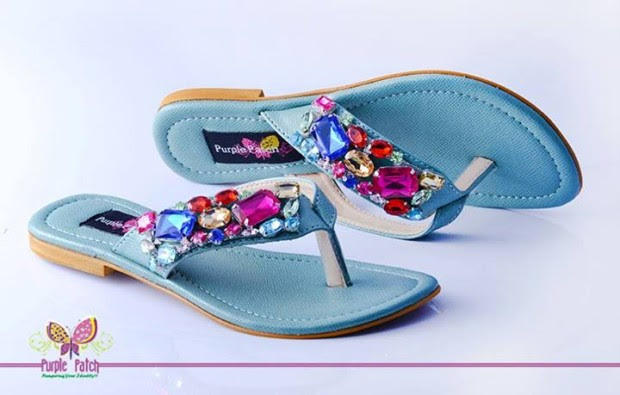 Beautiful-Stylish-Women-Girls-Shoes-Collection-2013-by-Purple-Patch-2