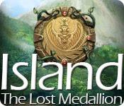 Island: The Lost Medallion