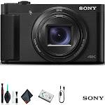 Sony Cyber-shot DSC-HX99 Camera DSC-HX99 Starter Kit
