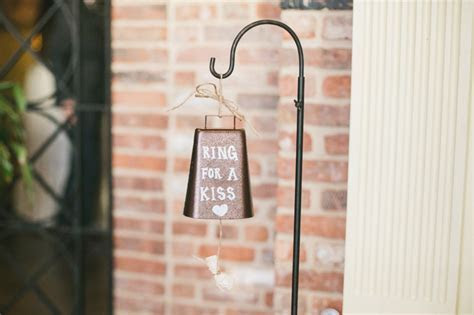 20 Fun Wedding Games and Activities to Keep Your Guests