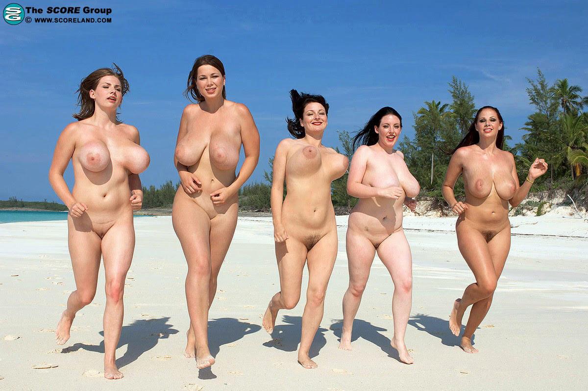 Angela White Porn Lesbian In The Beach terry nova gianna michaels | xpornhd18x