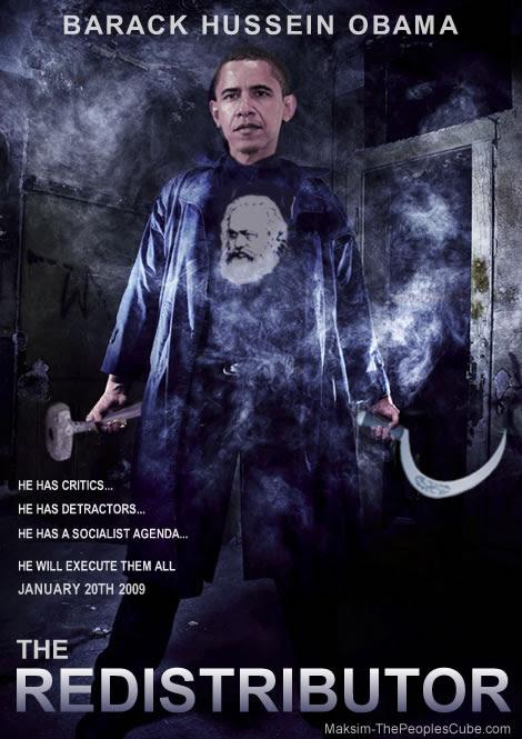 http://raymondpronk.files.wordpress.com/2012/03/obama_redistributor.jpg?w=544