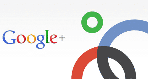 How To Use Google+ for Business Purposes