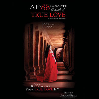 Book review: A Passionaate Gospel of True Love | Latest News & Updates at Daily News & Analysis