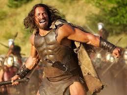 Super Hercules