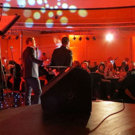 Events Entertainment Hire   Party and Wedding