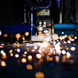 When Precision Counts, Count on Laser Cutting Technology - Mainland Machinery