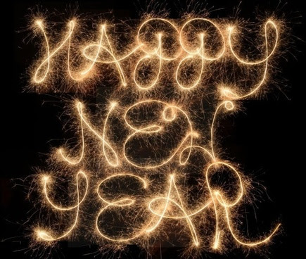 Image result for free stock images happy new year