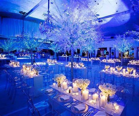 Best 25  Wedding lighting indoor ideas on Pinterest