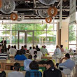 They're Back! Student Innovators Take VMware for Summer 2014 | VMware Careers Blog - VMware Blogs