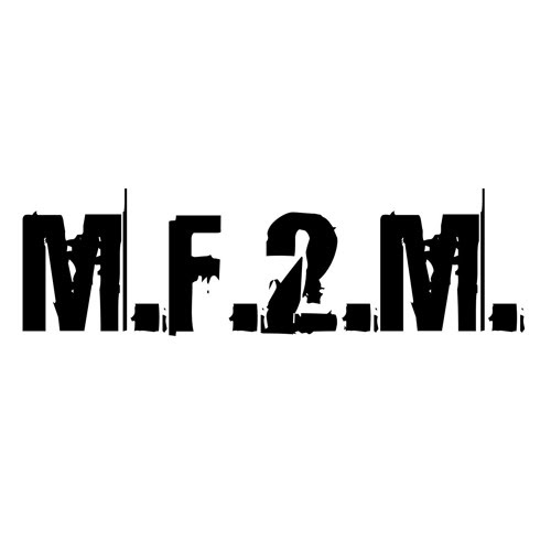 M.F.2.M. Techno Dj Set from 2017-02-10 by Daniel Briegert