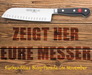 Banner-Blogparade-Messer2