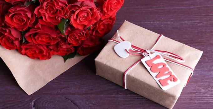 14 Февраля Подарки : Универсальные подарки с символикой праздника 14 февраля.