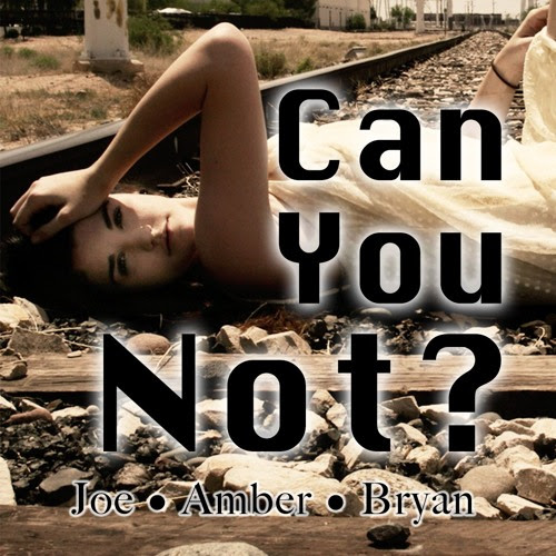 C.Y.N.? #67: Dope Tropes by Can You Not?