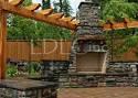Landscape Design & Landscape Construction, Inc.