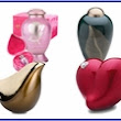 Cremation Urns for Ashes, Pet Urns, Keepsakes and Cremation Jewelry