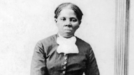 Harriet Tubman to Replace Andrew Jackson on the Face of the $20 Bill - ABC News