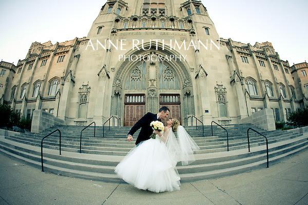 Emily-Aaron-Wedding-14.jpg