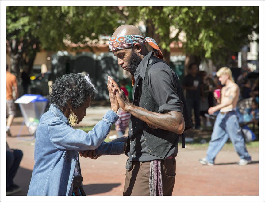 Hispanic Festival 2012-09-08 15