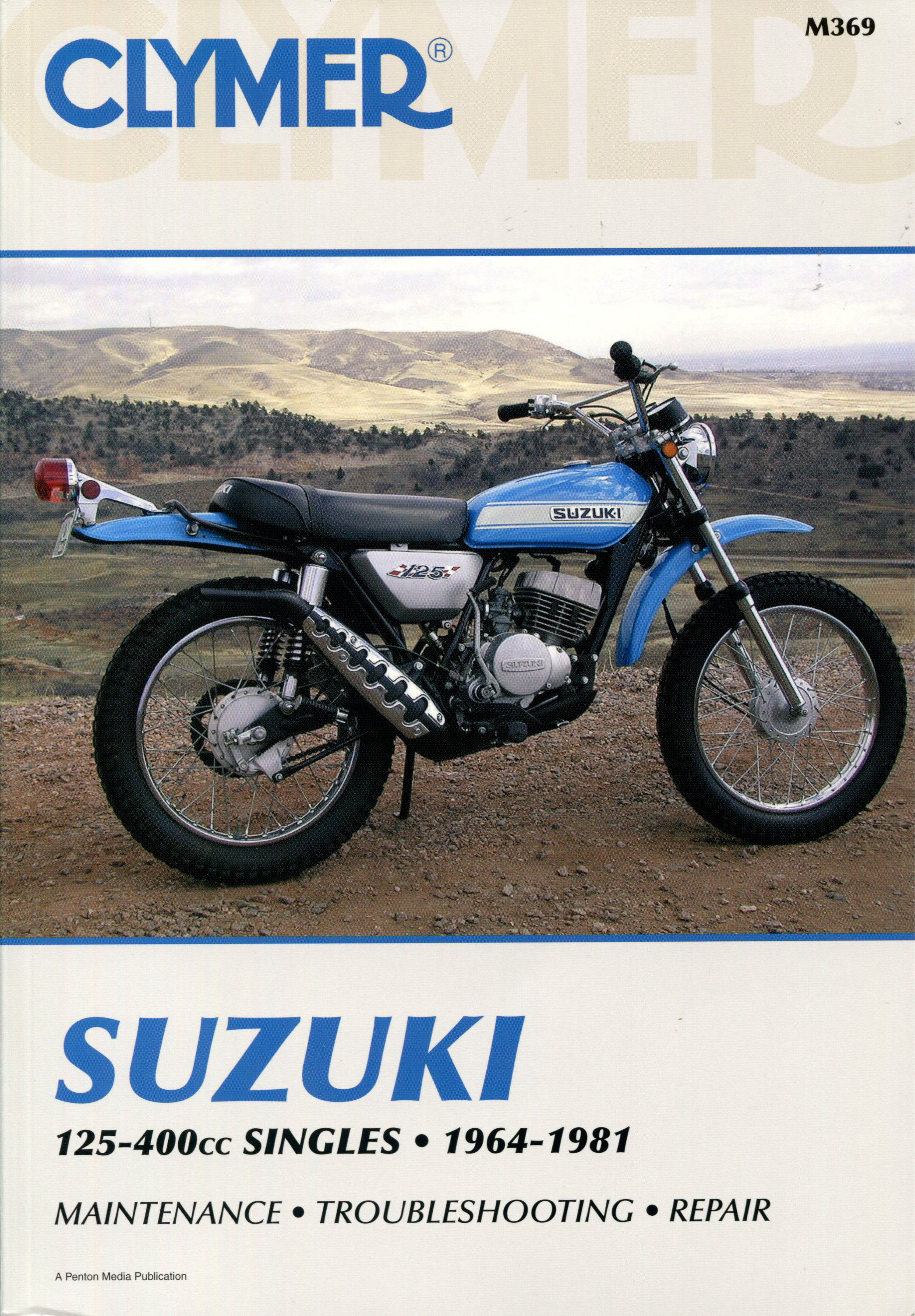 Ef8 72 Suzuki Ts 250 Manual Wiring Resources