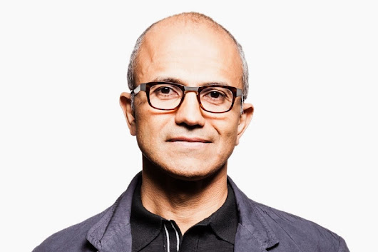 We Won't Go Back to AI Winter, as Long as We Don't Hype It: Microsoft CEO